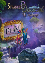 �ξ���dz2������(Stranded Dreamscapes 2: The Doppleganger)��ذ�