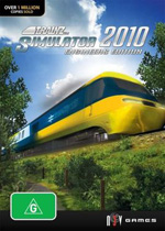 ģ���2010������ʦ��(Trainz simulator 2010:Engineers Edition)Ӳ�̰�