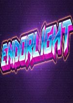 EndorlightPC硬盘版