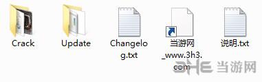 �ֲ�����v1.0.0.3��+�ٷ�MOD����+�ƽⲹ����ͼ1