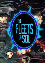 索尔战舰(The Fleets of Sol)破解版
