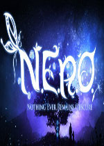 ��������(N.E.R.O.:Nothing Ever Remains Obscure)�����ƽ��