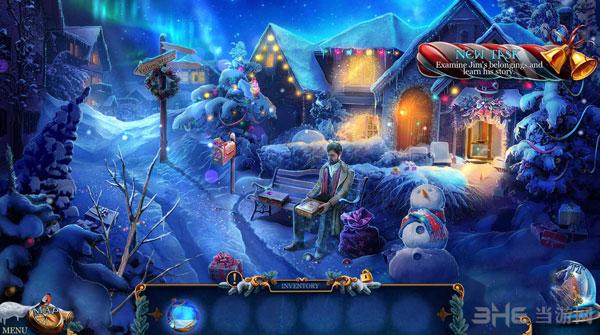 圣诞故事5:圣诞礼物截图4