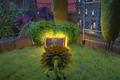 植物大战僵尸花园战争2如何完成力量与潜能