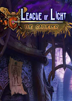 ��֮����4���ۼ���(League of Light 4:The Gatherer)��ذ�