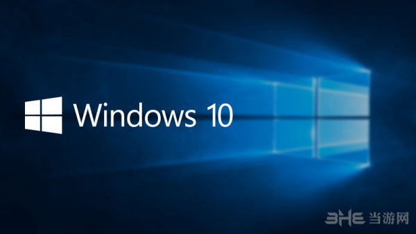 Windows 10图片