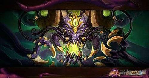 魔兽世界截图5