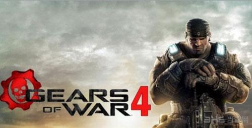 战争机器42