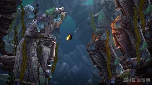 深海之歌截图2