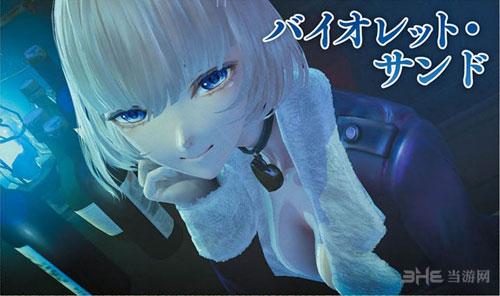 战场女武神:苍蓝革命截图3