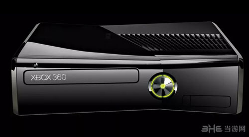 Xbox 360配图1
