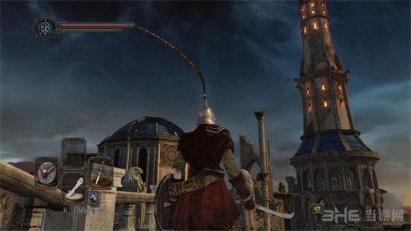 黑暗之魂3黑暗剑道具怎么变质最好心得分享1