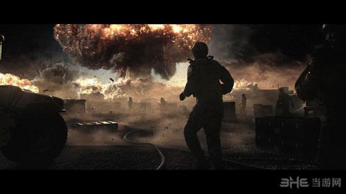 国土防线2:革命截图4