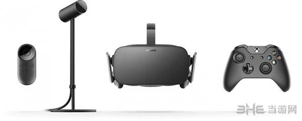 Oculus Rift1