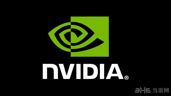 NVIDIA 364.72图片