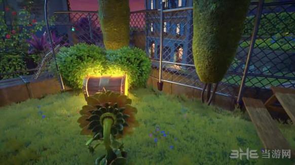 植物大战僵尸花园战争2如何完成力量与潜能玫瑰特务任务解说视频1