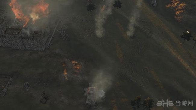 阿瓦隆领主黎明崛起截图1