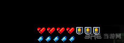 挺进地牢道具盾怎么用玩法详解3