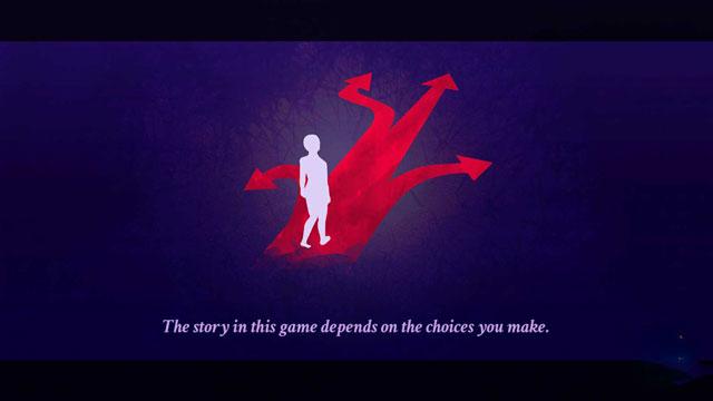 黄昏2:魔法之镜截图3
