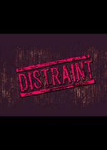 扣押(Distraint)硬盘版