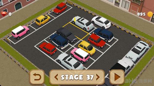 停车达人4电脑版截图3