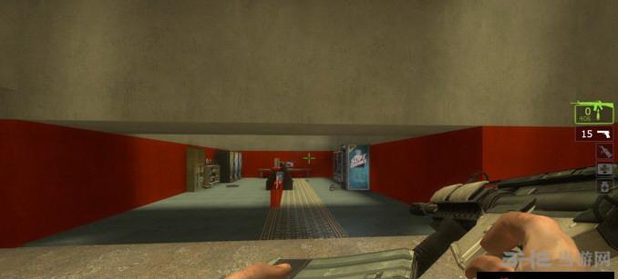 消逝的光芒僵尸模式3级变异全技能存档截图0