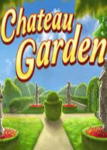 城堡花园(Chateau Garden)v1.0硬盘版