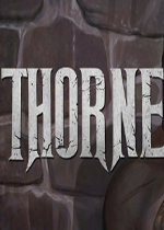 索恩死亡商人(Thorne Death Merchants)v1.0破解版