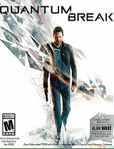 ��������(Quantum Break)����