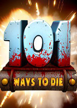 101�����ķ�ʽ(101 Ways to Die)�ƽ��