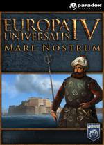ŷ½����4�����к�(Europa Universalis IV:Mare Nostrum)�ƽ��