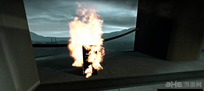 求生之路2 Steam服务器架MOD截图1