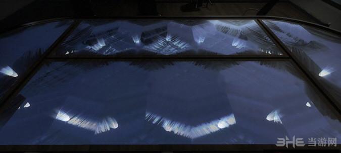 求生之路2水晶玻璃桌MOD截图1