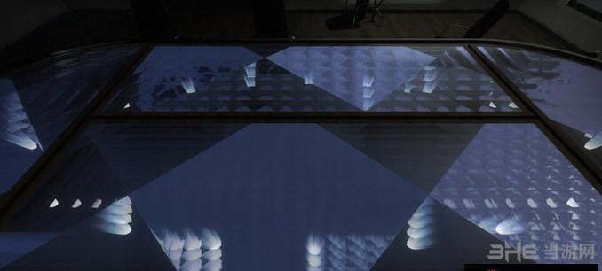 求生之路2水晶玻璃桌MOD截图2