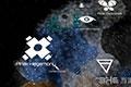 群星外交系统怎么玩 外交系统玩法视频解析