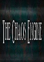 混沌引擎重制版(The Chaos Engine Remastered)硬盘版
