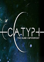 Catyph:Kunci实验(Catyph: The Kunci Experiment)破解版