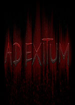 �������(Ad Exitum)�ƽ��