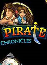 海盗编年史(Pirate Chronicles)典藏破解版v1.0
