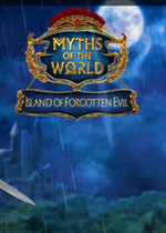���紫��9:����Ķ�ħ֮��(Myths of the World 9)���԰�