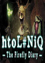 萤火虫日记(htoL#NiQ: The Firefly Diary)PC破解版