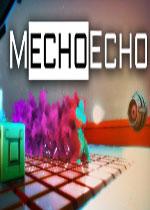 MechoEchoPC硬盘版