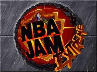 NBA篮球EX截图0