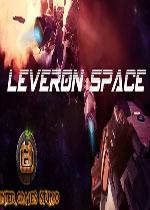 雷威龙空间