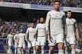 FIFA16五大��最佳�容�u�x��l 15-16�