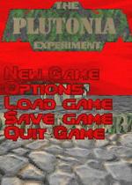 毁灭战士2(Doom 2)PC硬盘版