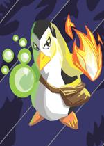 炼金术师企鹅(Alchemist Penguin)硬盘版