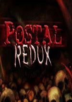 喋血街头:回归(POSTAL Redux)破解版v3.0