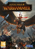 ȫ��ս��ս��(Total War:WARHAMMER)PC������ʽ��