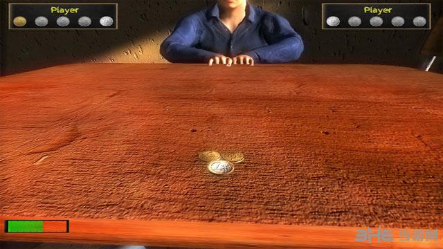 三枚硬币截图0